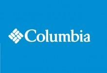 Columbia Outlet Schiltigheim