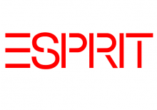 Esprit Lagerverkauf Ratingen