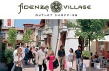 Fidenza Village Outlet