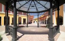 Mantova Outlet Village Geschäft