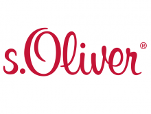 S.Oliver Outlet Ratingen