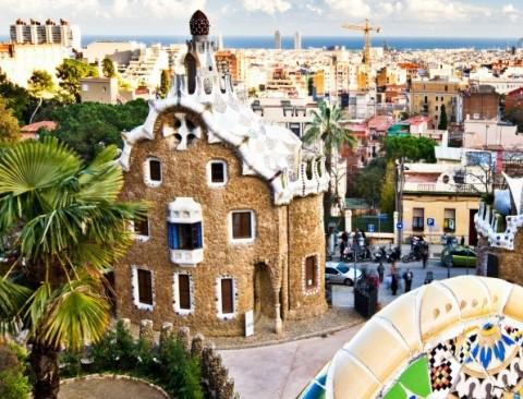 das beste Outlet Geschäfte in Barcelona