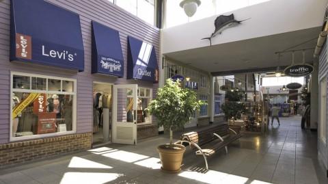 Gdansk Fashion House