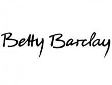Betty Barcley Fabrikverkauf Nussloch