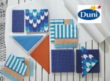 Duni Werksverkauf Bramsche