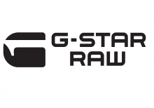 G-Star Factory Outlet Stelle