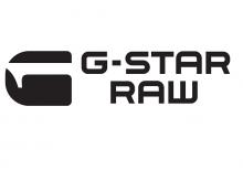 G-Star Factory Outlet Neuss